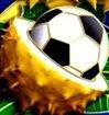 Футбол по-киевски