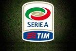 Analizziamo Calcio Italiano