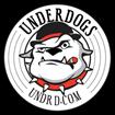 Undrd.com: Моё прочтение футболу