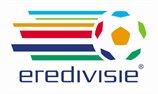 Alles over Eredivisie