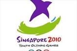 Юношеская Олимпиада: еще серебро и бронза