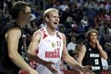 ЧМ-2010. Россия одолела Новую Зеландию
