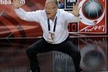 """Ивкович: """"Это был наш лучший матч на чемпионате мира"""""""