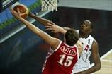 ЧМ-2010. США выходит в полуфинал