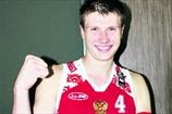 """Воронцевич: """"Половина сборной России могла бы играть в НБА"""""""