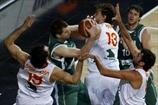 ЧМ-2010. Испания поборется за 5-е место