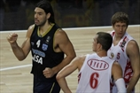 ЧМ-2010. Аргентина сыграет с Испанией