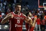 """Туркоглу: """"Финал чемпионата мира будет напряженней, чем финал НБА"""""""