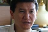 Илюмжинов переизбран президентом ФИДЕ