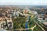 Олимпийский парк Лондона назовут в честь королевы