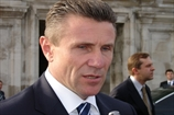 Бубка переизбран главой Национального Олимпийского комитета