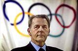 МОК может разрешить проводить летние Олимпиады осенью