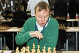 На чемпионате мира по быстрым шахматам украинцы пока не блещут