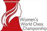 Украинки стартуют на чемпионате мира по шахматам