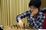 16-летняя китаянка стала самой юной чемпионкой мира по шахматам