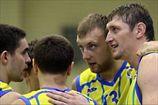 Евробаскет-2011. Украина будет сеяться из шестой корзины
