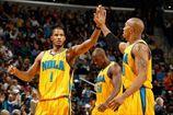 НБА. Точка зрения
