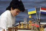 14-летний украинский гроссмейстер может сменить гражданство?
