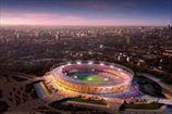 Лондонскую Олимпиаду откроет женский футбольный матч
