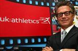 Ван Коммени рассчитывает на восемь олимпийских медалей