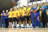 ФБУ объявила состав женской сборной