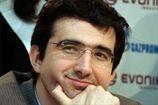 """Крамник: """"Пытался ставить ловушки, но соперник их разгадал"""""""