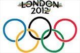 Определен маршрут олимпийского огня Игр-2012