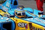 Лучший сезон. Renault