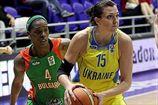 ОЧЕ-2011. Украина провалила отборочный турнир