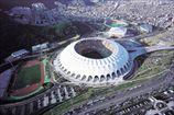 Пусан отозвал заявку на проведение Олимпиады-2020