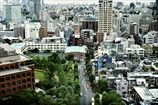 Токио подал заявку на проведение Олимпиады-2020