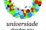Универсиада. Серебро для Украины в плавании