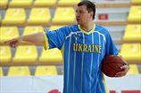 Универсиада. Украина занимает девятое место