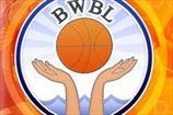Два украинских клуба — в Балтийской лиге