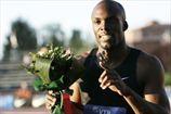 Попавшиеся на допинге смогут участвовать в Олимпиадах