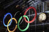 Индия не будет бойкотировать Олимпиаду