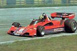Машина времени. Интерлагос-1975
