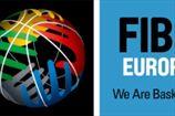 Венгрия примет женский Евробаскет-2015