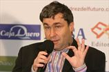 Шахматы. Иванчук открыл шахматную школу во Львове