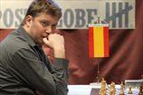 Шахматы. Широв снова будет выступать за Латвию