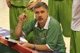 Экс-тренер Будивельника возглавит сборную Беларуси?