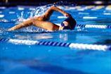 Плавание. График заплывов Чемпионата Украины