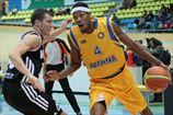 БК Астана продлил тренера и лидера