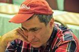 Шахматы. Иванчук стартовал на Кубе с ничьей