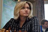 Шахматы. Жукова заняла второе место на ЧМ по блицу