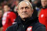 Смуда покидает сборную Польши