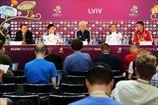 Евро-2012. Превью десятого дня