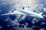 Евро-2012. 90 самолетов за день во Львове