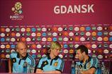 Евро-2012. Превью одиннадцатого дня