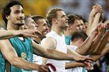 Евро-2012. Итоги группового раунда